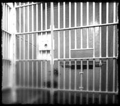 This creative work features poems by various poets about death row, inmates, and their last meals, with accompanying photos. There is also an interview with the photographer about why she chose each photo (freely available from mdpi.com). (Photo credit: http://revjeffhood.com/the-confusion-of-the-outside-agitator/)
