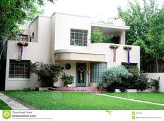39 beste afbeeldingen van huis art deco home architecture