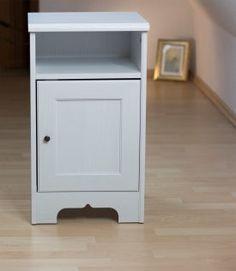 bringt einen hauch romantik ins haus die konsole paris. Black Bedroom Furniture Sets. Home Design Ideas