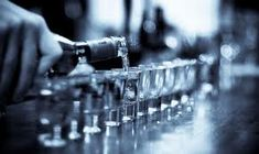 drinking alcohol photography - Google Search