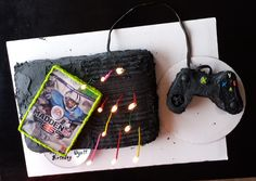 129 Best Video Game Party Ideas Images Video Game Party Xbox