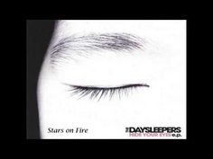 The Daysleepers - Hide Your Eyes (Full Album Full E P) - YouTube