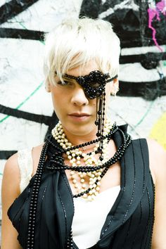 P!nk another celeb crush girl crush !! went to her funhouse concert a few years ago it was amazing