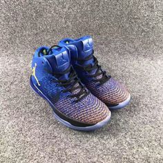 92f994981006 14 Best Air Jordan XXXI 31 Low UNC North Carolina Tarheels Blue ...