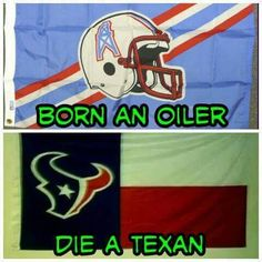 75 Best Houston Texans images in 2016 | Houston texans football  for sale