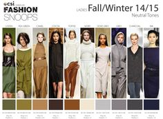 amazingstyles65 best Fashion Trends Fall/Winter 2014/2015