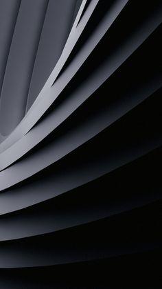 Corvette blacj - My Wallpaper Phone Screen Wallpaper, Cellphone Wallpaper, Aesthetic Iphone Wallpaper, Apple Wallpaper, Dark Wallpaper, Wallpaper Backgrounds, Wallpaper Dekstop, Stripped Wallpaper, Wallpaper Ideas