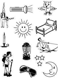 day and night Mad Science, Science Ideas, Sun Activity, Popular Cartoons, Cartoon Coloring Pages, Student Teaching, Science Classroom, Day For Night, Learning Activities