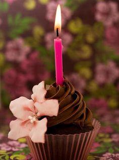 ღ♫♫♥ Happy Birthday to you*•♫♫✿ ღ♫♫♥ Happy Birthday to you*•♫♫✿ •♫♫✿ ♥Happy Birthday Dear XXX! ღ♥••♫♫ •♫♫ Happy ♫♫✿ Birthday ♫♫ to ♫♫✿ YOU! Hope you have a wonderful day.