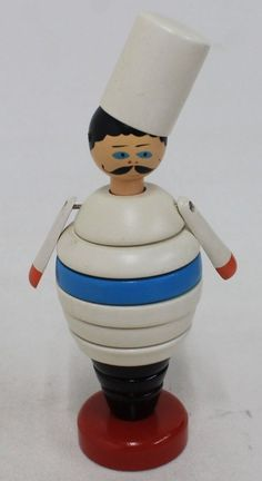 Brio Toys, Stacking Toys, Puzzle Toys, Antique Toys, Wooden Toys, Sweden, Kids Toys, Embroidery, Dolls