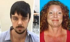 Ethan Couch, who was on probation from a fatal drunk-driving incident, was arrested in Mexico with his mother, who has been returned to US