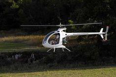 MOSQUITO-FRANCE  www.mosquito-france.fr  Contact: Didier LAGNEAUX +33 628 709 772 didier.lagneaux@grand-arc-aero.com