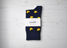 22    #patitos #ducks #sockaholic #socks #calcetines