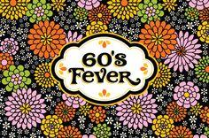 60s Fever
