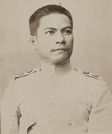 Interestingly, on the very same day that Antonio Luna died, Gen. Venancio Concepcion, then in Angeles, received a telegram from President Aguinaldo. It was sent from the Cabanatuan telegraph office; the transmission time approximated the time of Luna's assassination. Aguinaldo informed General Concepcion that he (Aguinaldo), had taken charge of the military operations in Central Luzon in place of General Luna. The President further informed Concepcion that he was on his way to Bamban; it was…