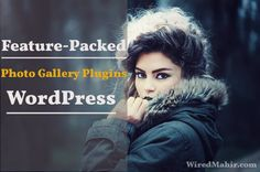 Are you searching for best free WordPress photo gallery plugins for your website? Are you planning to make a portfolio or image blog site