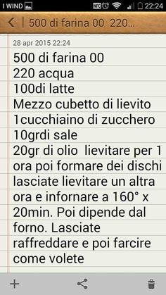 Pucce