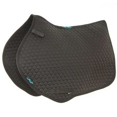 NuuMed Hi Wither Everyday Close Contact Pad CCSP11 - Numnahs - Saddlery - Horse - Equestrian - Derby House Website