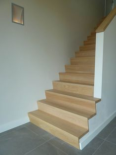 Renovatie Nederweert   Presser Trappen Stairs, Mallard, House Ideas, Live, Home Decor, Staircases, Staircase Ideas, Home, Build House