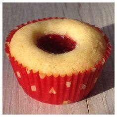 Swedish Recipes, Fika, No Bake Cake, Waffles, Pancakes, Donuts, Cake Decorating, Muffins, Bakery