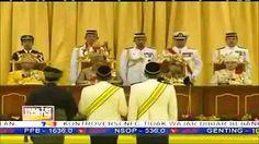 Asias Monarchies: CAMBODIA - YouTube