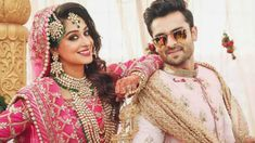 Birthday date of Dipika Kakar ibrahim is 6th August 1986 at Pune, Maharashtra, India. She is a very famous Indian TV Actress. Dipika Kakar ibrahim age is 33 years. Her height is 1.55 m. Her Net Worth is $500,000. Her spouse(parttner) is Shoaib Ibrahim (m. 2018), Raunak Mehta (m. 2013–2015). She is living at Mumbai, Maharashtra.  See more Info like Dipika Kakar ibrahim bigg boss winner, age, biography, first husband name, instagram, twitter, wiki, height, images.