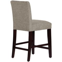 Skyline 63-7Z Uptown Counter Stool