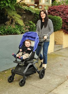 CYBEX Launches 'Gold Line'-Most Stylish baby stroller of 2016 ...
