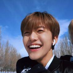 Brightest smile of Na Jaemin Nct 127, Nct Dream Jaemin, First Love, My Love, Na Jaemin, Fandoms, Winwin, Kpop Boy, Boyfriend Material