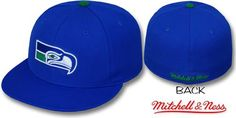 Thinking about this one. #Seahawks