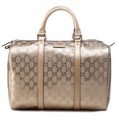 Gucci Joy Imprime Boston Bag | Queen Bee of Beverly Hills - Discount Designer Handbags New Arrivals www.queenbeeofbeverlyhills.com $895.00