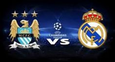 pont manchester city real madrid