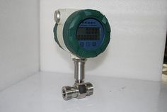 PP Adblue/Def Turbine Flow Meter PP Adblue Turbine Flow Meter,PP Def Turbine Flow Meter, Flow Meter Chinacoal10 Product Details Basic Info. Model NO.:K24 Type:Turbine Flow Meter Measuring Principle:Thermodynamic Measuring Media:Liquid Accuracy:±0.2-0.5% Size:DN10-50 Sensor:Tube/Flange Export Markets:North America, South America, Eastern Europe, Southeast Asia, Africa, Oceania, Mid East, Eastern Asia Product Description Adblue/DEF Turbine Flow Meter (K24) Advantages 1. High accuracy, Durable…