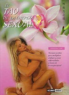 Tao sexual