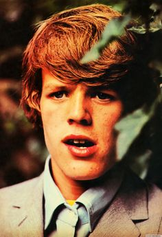 Peter Noone clipping 1967 Pin Up Herman's Hermits Full Page Magazine Photo Peter Noone, Herman's Hermits, Pin Up, Joker, Pop, Artist, Movie Posters, Fictional Characters, Legends