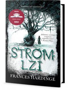 Strom_lzi_3D 1 France, Fantasy, Books, Movie Posters, 3d, Libros, Book, Film Poster, Fantasy Books