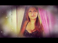 Ilmu Pelet Ampuh Meluluhkan Hati Wanita   Ajian Pelet Pulung Sari