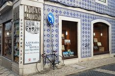 qué visitar en lisboa Gallery Wall, Places, Travel, Life, Ideas, Lisbon, Tiles, Facades, Turismo