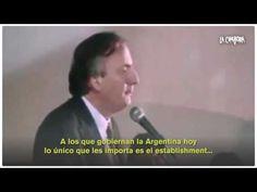 #NacióParaSiempre - La Cámpora - YouTube