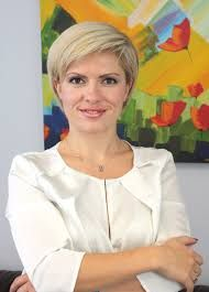 Image result for Coaching in Bulgaria images Ivanina Zaharieva- President of the Coaching Support Group in Sofia
