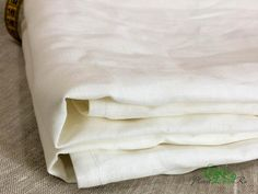 Christmas in july. Sale 5% off.  The best price! Free Shipping!  Our flat sheets are made with European #linen cloth. 100% flax. The #fabric was softened beforehand. High quality! Hand-made!  Natural linen f... #fitted #sheet #bedding #king #queen #flax ➡️ http://jto.li/gtm3b