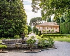 Lake Como Locations and Venues Wedding Locations, Wedding Venues, Lakeside Hotel, Lake Como Villas, Comer See, Lake Como Wedding, Villas In Italy, Wedding Weekend, Wedding Planner