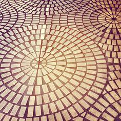Pattern // Instagram