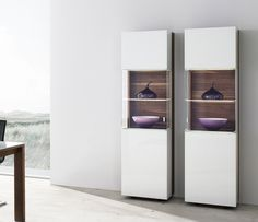 A Selection Of Modern Cabinets Ideas You Can't Miss – They Choices Of the Best Interior Designers | www.bocadolobo.com #interiordesign #exclusivedesign #interiordesigners #roomdesign #prodctdesign #luxurybrands #luxury #luxurious #homedecorideas #housedecor #designtrends #design #luxuryfurniture #furniture #modernfurniture #designinspirations #decoration #interiors #bestinteriors #cabinets #moderncabinets #luxurycabinets #buffetsandcabinets #cabinetsandsideboards #livingroom #sittingeoom…