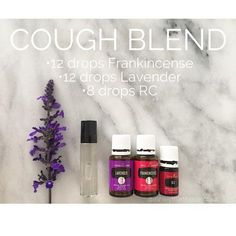 young living essential oil recipe for anxiety essential oil diffuser recipe for winter Rc Essential Oil, Essential Oils For Cough, Young Living Essential Oils, Essential Oil Blends, Doterra, Oil For Cough, Living Oils, Bottle Top, Tips