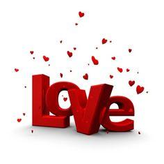 """""""Love is patient. Love is kind.""""-1 Corinthians 13"""