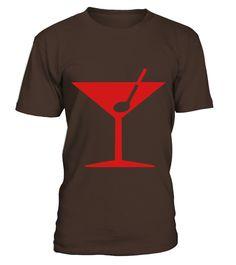 bartender (148)  #Bartender#tshirt#tee#gift#holiday#art#design#designer#tshirtformen#tshirtforwomen#besttshirt#funnytshirt#age#name#october#november#december#happy#grandparent#blackFriday#family#thanksgiving#birthday#image#photo#ideas#sweetshirt#bestfriend#nurse#winter#america#american#lovely#unisex#sexy#veteran#cooldesign#mug#mugs#awesome#holiday#season#cuteshirt