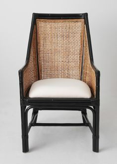 View All Products -  Naturallycane | Rattan and Wicker Furniture Australia Naturallycane | Rattan and Wicker Furniture Australia