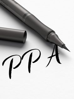 A personalised pin for PPA. Written in Effortless Liquid Eyeliner, a long-lasting, felt-tip liquid eyeliner that provides intense definition. Sign up now to get your own personalised Pinterest board with beauty tips, tricks and inspiration.