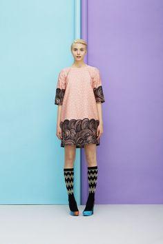 Vaatteet - 24 | Marimekko